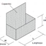 GABBIONI-GALFAN-E-PLASTICATI