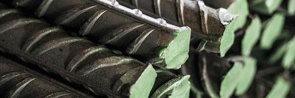 acciaio-per-edilizia