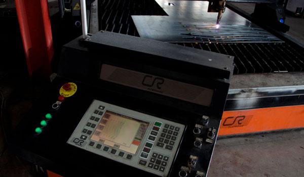 impianto-automatico-cnc