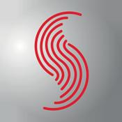 sidersan-icon