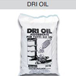 dri-oil sidersan