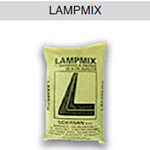 lampmix