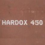 150x150 HArdox